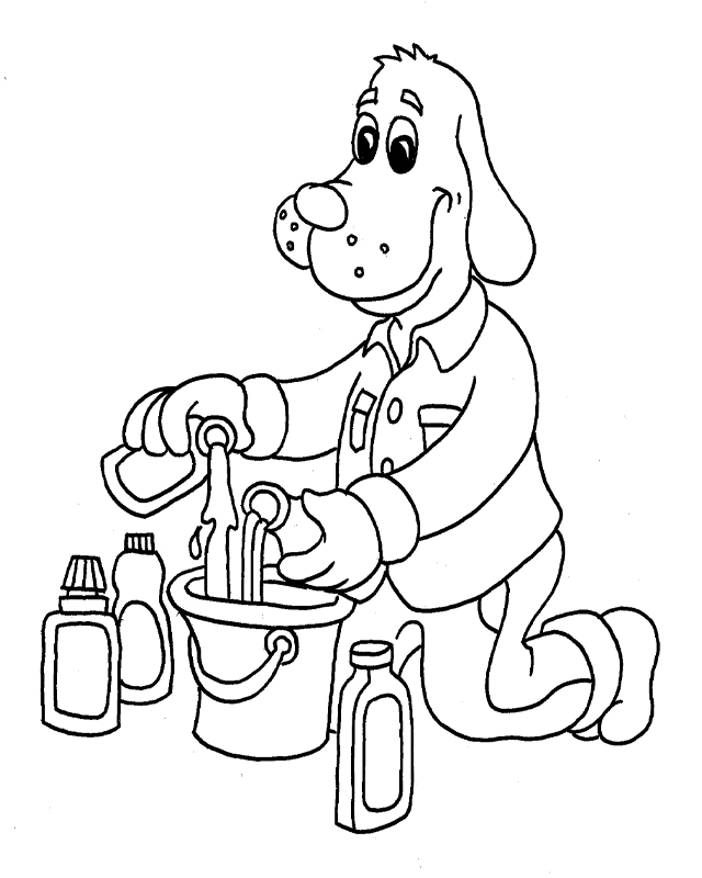free coloring pages printable coloring pages from cleantitsupply