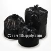 Trash Bags and Can Liners