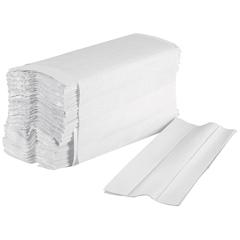 Boardwalk C-Fold Paper Towels  fe3a5a3076f